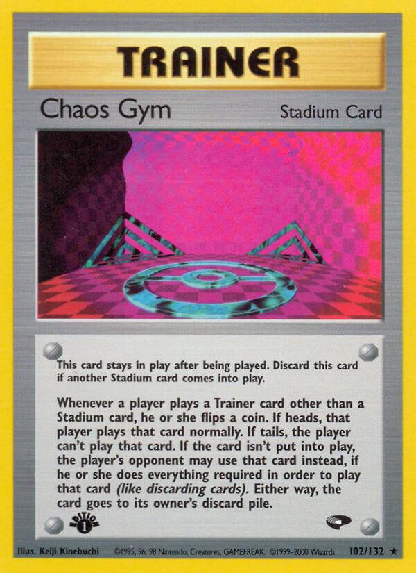 chaos-gym-gym-challenge-102